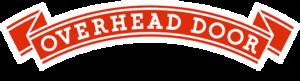 Overhead Door Company of Portland